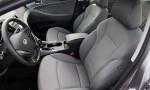 Hyundai Sonata Hybrid