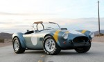 001-50th-anniversary-fia-shelby-cobra-1