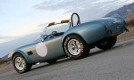 008-50th-anniversary-fia-shelby-cobra-1
