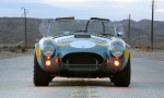 011-50th-anniversary-fia-shelby-cobra-1