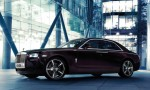 Rolls-Royce-Ghost_V-Specification_2015_1