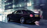 Rolls-Royce-Ghost_V-Specification_2015_2