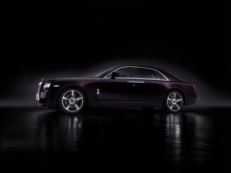 Rolls-Royce-Ghost_V-Specification_2015_3