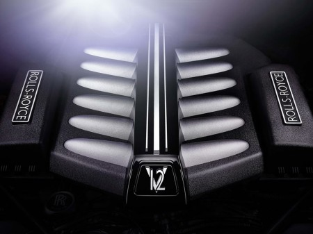 Rolls-Royce-Ghost_V-Specification_2015_6