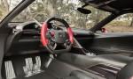 Toyota FT-1 Concept Supra 27