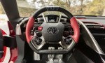 Toyota FT-1 Concept Supra 28
