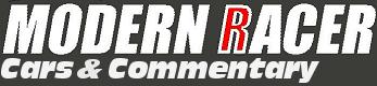 BlogName Logo